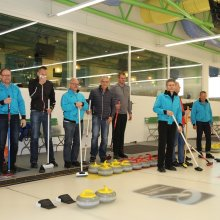 Curling_Event_Maenner2017_01