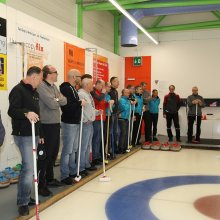 Curling_Event_Maenner2017_02