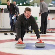 Curling_Event_Maenner2017_03