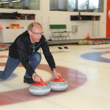 Curling_Event_Maenner2017_05