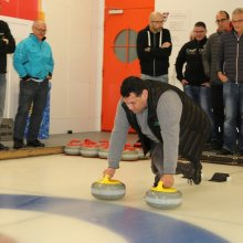 Curling_Event_Maenner2017_06