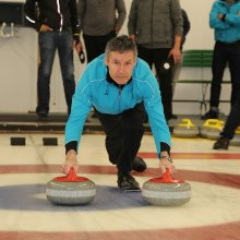 Curling_Event_Maenner2017_07