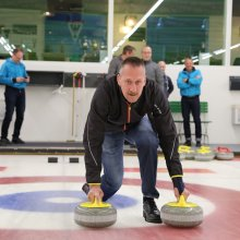 Curling_Event_Maenner2017_08
