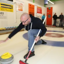 Curling_Event_Maenner2017_09