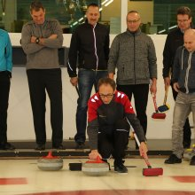 Curling_Event_Maenner2017_10