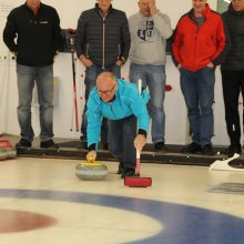 Curling_Event_Maenner2017_11