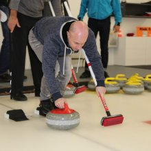 Curling_Event_Maenner2017_12