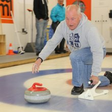 Curling_Event_Maenner2017_13