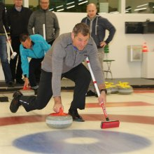 Curling_Event_Maenner2017_14