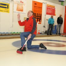 Curling_Event_Maenner2017_15
