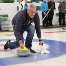 Curling_Event_Maenner2017_17