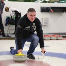 Curling_Event_Maenner2017_18