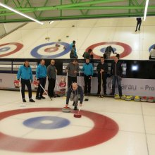 Curling_Event_Maenner2017_20