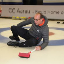 Curling_Event_Maenner2017_23