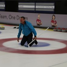 Curling_Event_Maenner2017_24