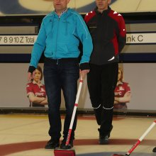Curling_Event_Maenner2017_25