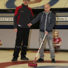 Curling_Event_Maenner2017_26