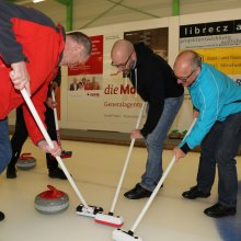 Curling_Event_Maenner2017_27