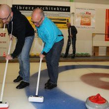 Curling_Event_Maenner2017_28