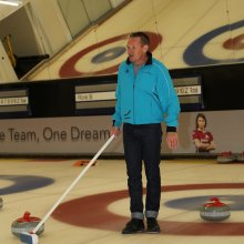 Curling_Event_Maenner2017_29