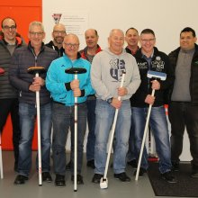 Curling_Event_Maenner2017_30
